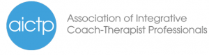 Sally Storr is a Member of the Association of Integrative Coach-Therapist Professionals